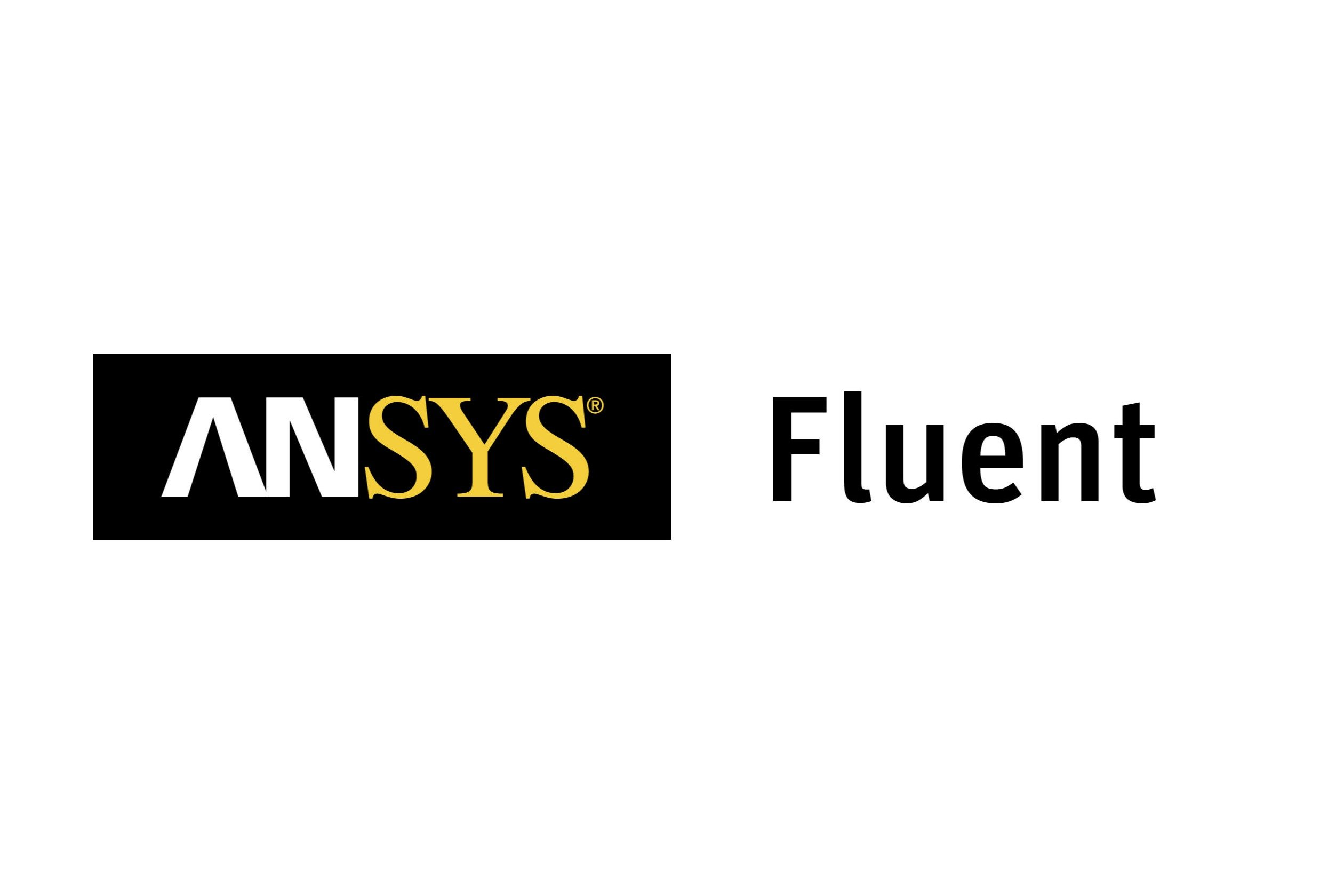 Nablawave corso Ansys Fluent