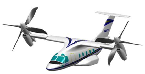 Integrazione motore-velivolo: algoritmi di ottimizzazione abbinati a solutori CFD
