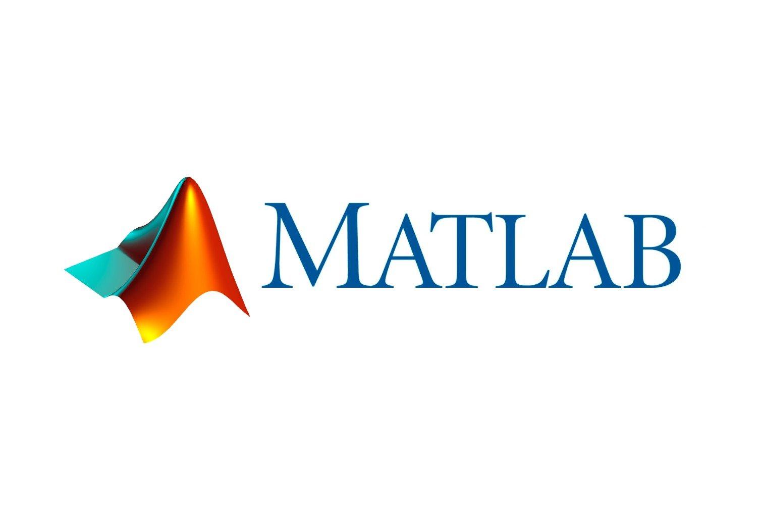 Nablawave corso MATLAB