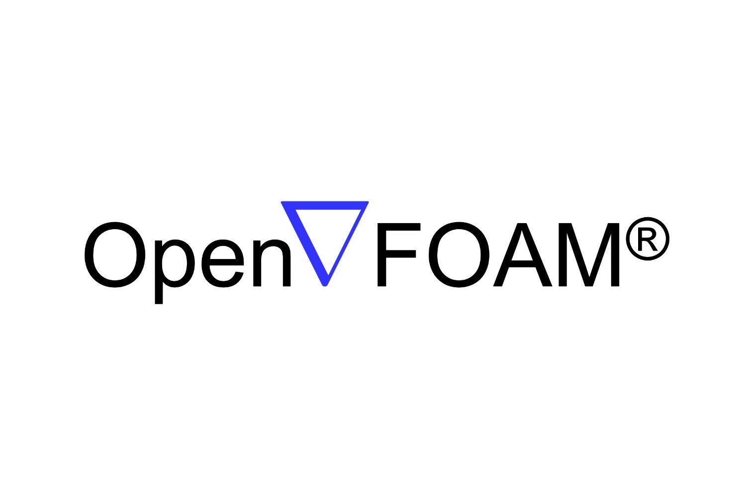 Corso OpenFOAM fluidodinamica computazionale